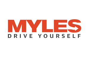 Myles Car Coupons