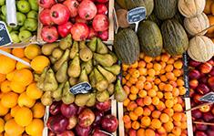Groceries Deals & Offers