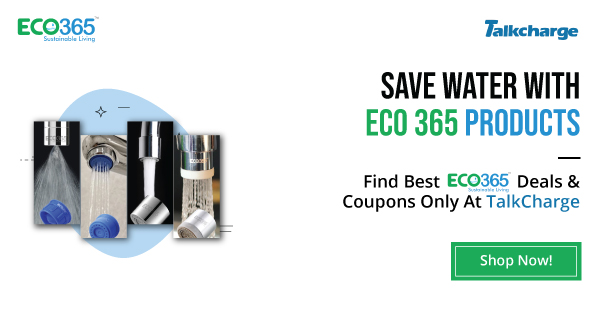 Eco365 Offers
