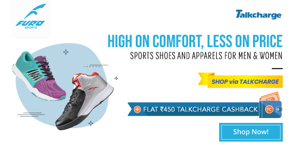 Furo Sports Offers