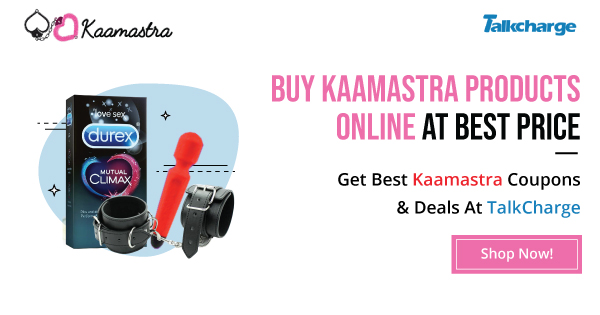 Kaamastra Offers