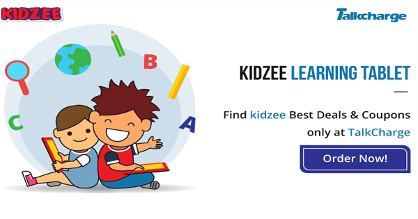 Kidzee Coupons