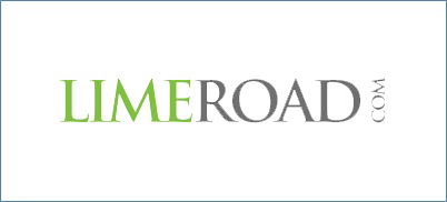 Limeroad Offers