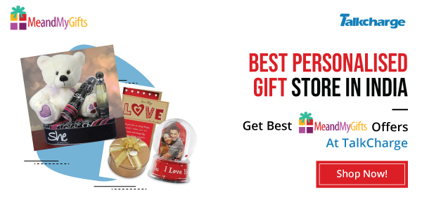 MeandMyGifts Offers