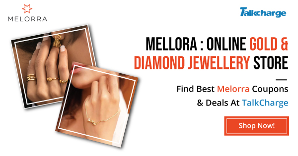 Melorra Offers