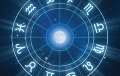 Astrology Coupons & Offers
