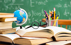 Educational Deals & Offers