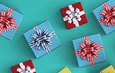 Gifting Offers & Deals