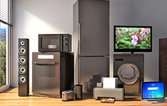 Home Appliances Deals & Offers