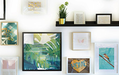 Home Decor & Furniture Coupons