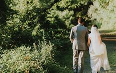 Matrimonial Coupons & Offers