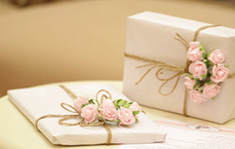 Personalized Gifts Coupons