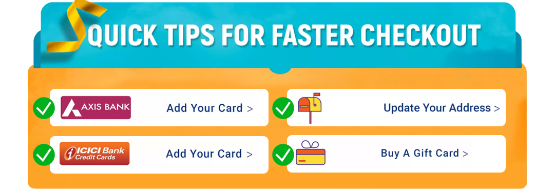 Tips & Tricks for Flipkart Big Billion Days Offers 2020
