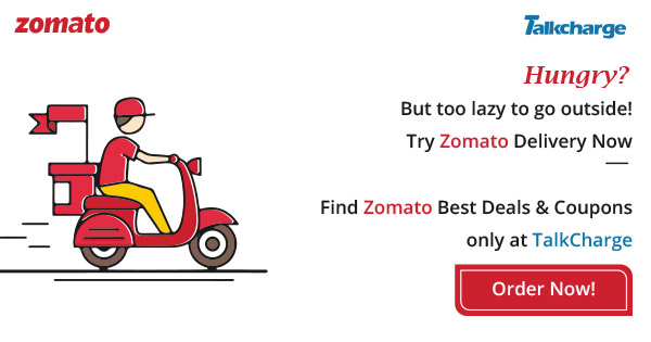 😱 Zomato promo codes kolkata | Zomato Coupons for Existing
