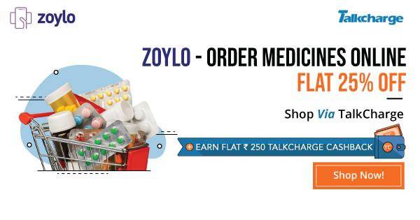 Zoylo Offers