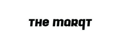 The Marqt