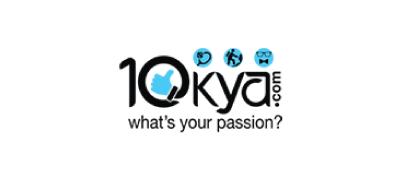 10Kya