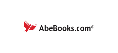 AbeBooks Coupons & Offers