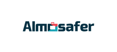 Almosafer Coupons & Offers