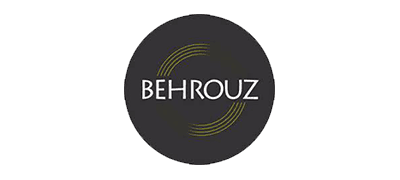 Behrouz