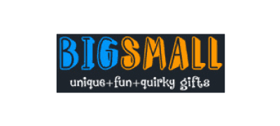 BigSmall Coupons