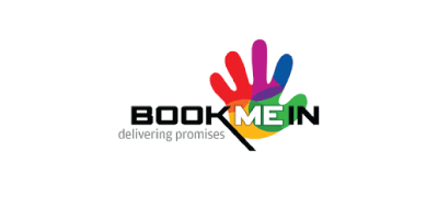 BookMeIn