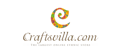 Craftsvilla Coupons