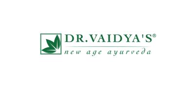 Dr. Vaidyas Coupons