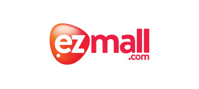 EZMall Coupons