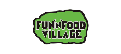 Fun n Food
