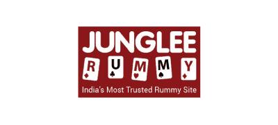 Junglee Rummy Promo Codes