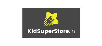 KidSuperStore