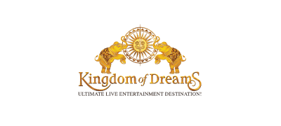 Kingdom Of Dreams Coupons