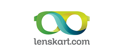 Lenskart Offers