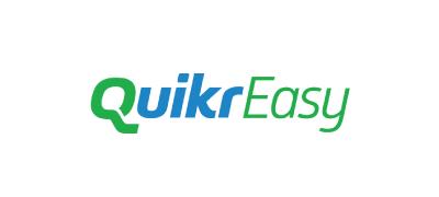 QuikrEasy