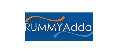 Rummy Adda Coupons