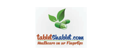 TabletShablet Coupons