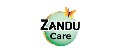 Zandu Care Discount Code