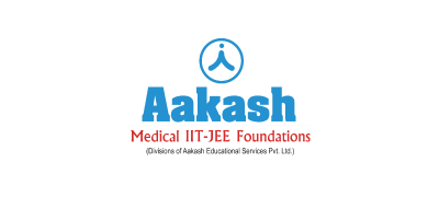 Aakash Institute Coupons