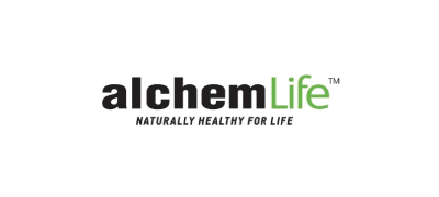 AlchemLife Coupons