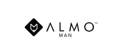 Almo Man