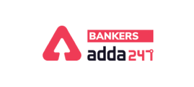 Bankers Adda Coupons