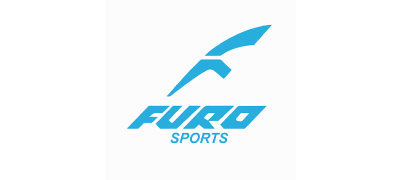 Furo Sports Coupons