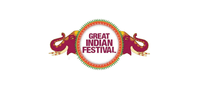 Amazon Great Indian Festival Sale Offers