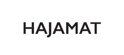 Hajamat Coupons