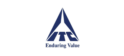 ITC Store Coupon Codes