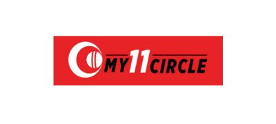 My11Circle Coupon Code