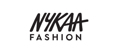 Nykaa Fashion Coupons