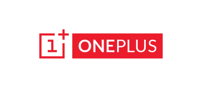 OnePlus Offers