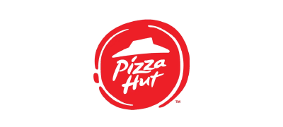 Pizza Hut Offers Today